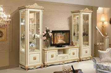 мебель для гостиной из белоруссии белорусская мебель пинскдрев