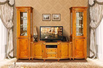 каталог мебели пинскдрев с ценами официальный сайт белорусской